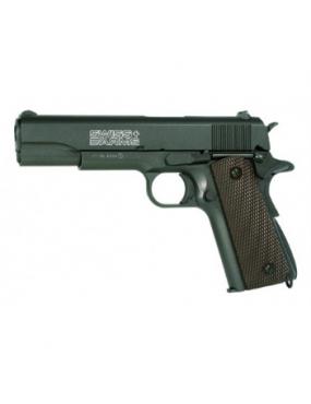 REPLIQUE P1911 SWISS ARMS...