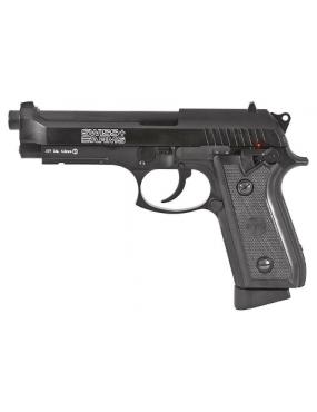 REPLIQUE SWISS ARMS P92...