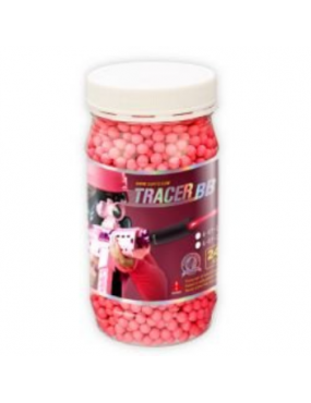 BILLE 0.25GR TRACANTE ROUGE...