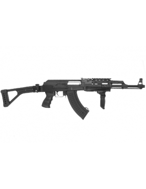 REPLIQUE AK47 PARA TACTICAL...