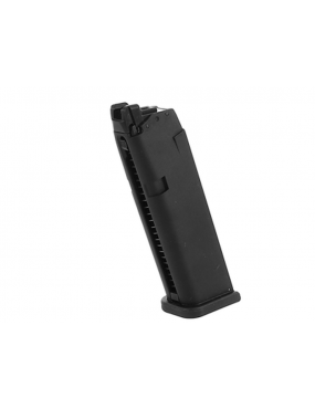 CHARGEUR GLOCK CO2 4.5MM