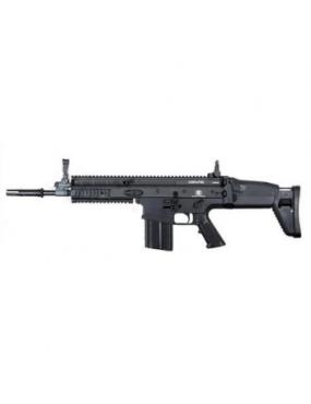 REPLIQUE FN SCAR-H GBBR VFC