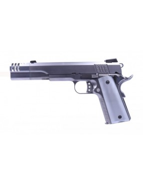 REPLIQUE M1911 AW CUSTOM...