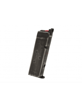 CHARGEUR POUR 1911 AW CUSTOM