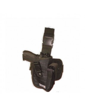 HOLSTER SWISS ARMS POUR...