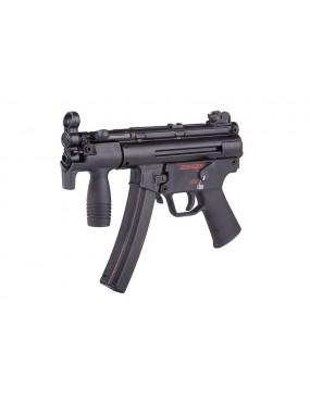 REPLIQUE MP5K GALAXY
