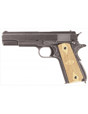 REPLIQUE 1911 AUTO ORDNANCE...
