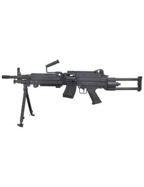 REPLIQUE DE SOUTIENT M249 PARA