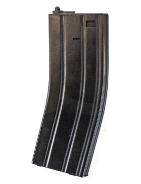 CHARGEUR M4 MID-CAP 30/140...