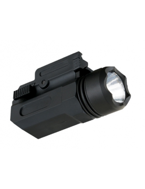 LAMPE TACTICAL POUR GUN 150...