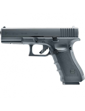 REPLIQUE GLOCK 17 GEN 4 EN...