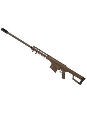 REPLIQUE M82 BARRETT TAN