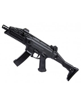 REPLIQUE CZ SCORPION EVO 3 A1