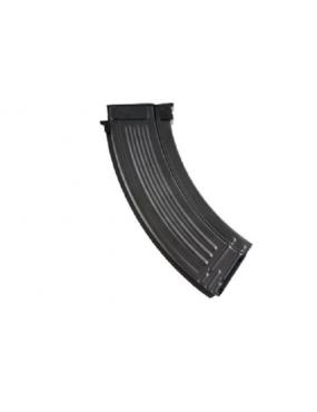 CHARGEUR AK 47 METAL DE 150...