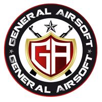 général-airsoft10.png